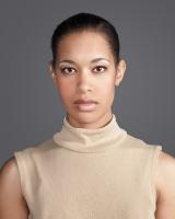 Kamilah Young